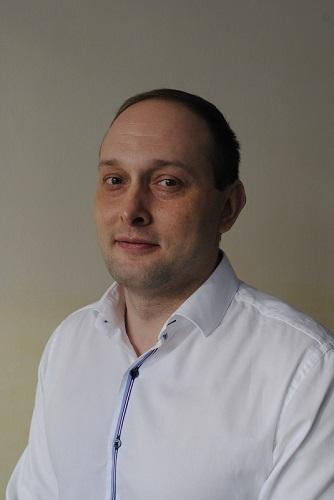 Савченков Алексей Викторович