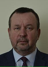 Кожевников Михаил Васильевич