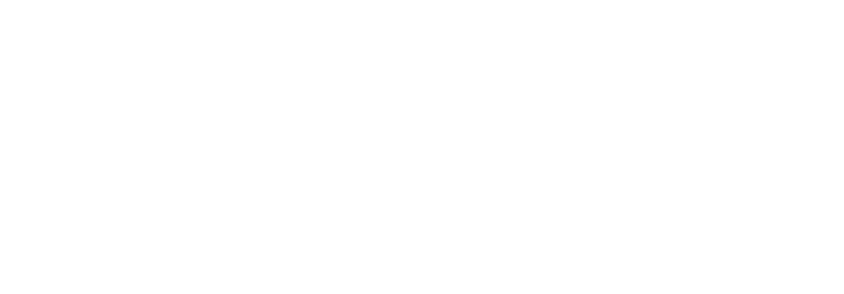 Профессионально-педагогический институт
